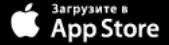 Загрузить мобильное приложение Сбербанк Онлайн для планшета iPad