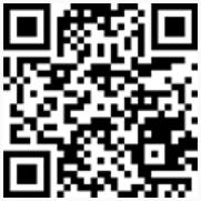 QR-код для скачивания и установки мобильного приложения Сбербанк Онлайн для мобильных устройств